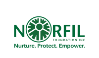 NORFIL Foundation Incorporated